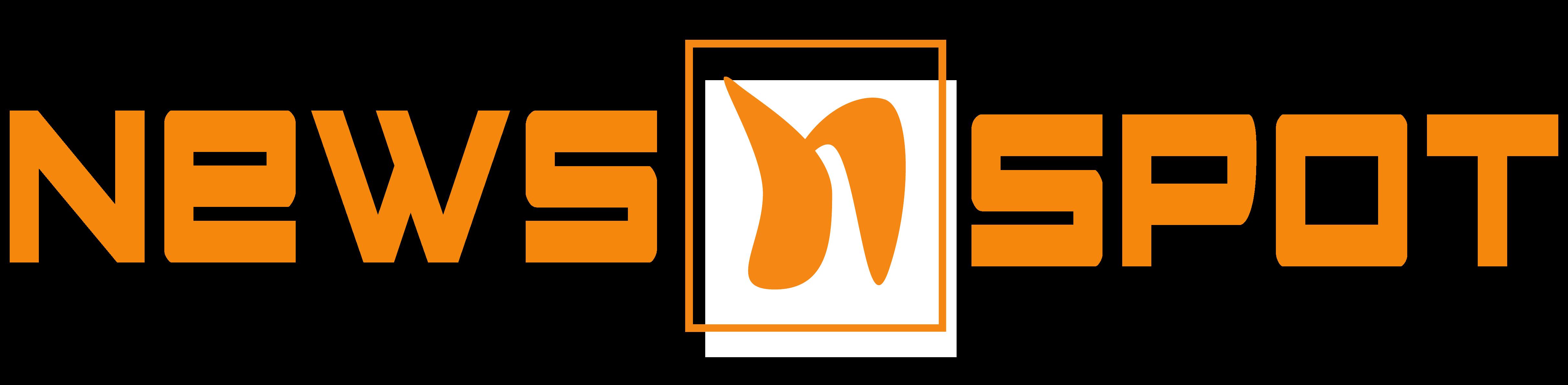 Newsspot – dine nyheder på nettet